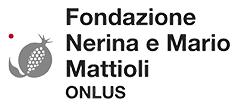 Fondazione Mattioli